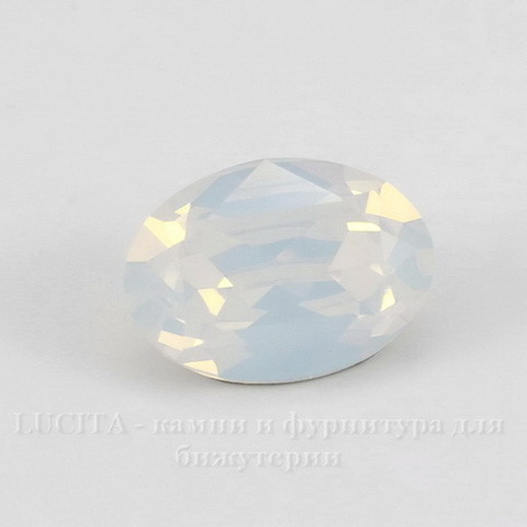 4120 Ювелирные стразы Сваровски White Opal (14х10 мм) (large_import_files_18_1882ad5c583c11e39933001e676f3543_3eea8d17bb4b40f1b2fa1bfd24ce8a58)