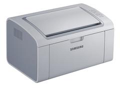 Прошивка монохромного принтера