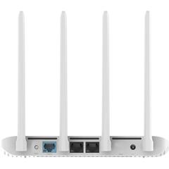 Wi-Fi роутер Xiaomi Mi Wi-Fi Router 4A Gigabit Edition
