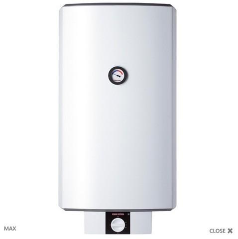 Накопительный водонагреватель Stiebel Eltron SH 100 A Uni