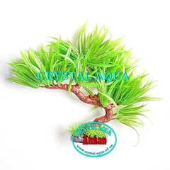 Растение Атман KA-100C