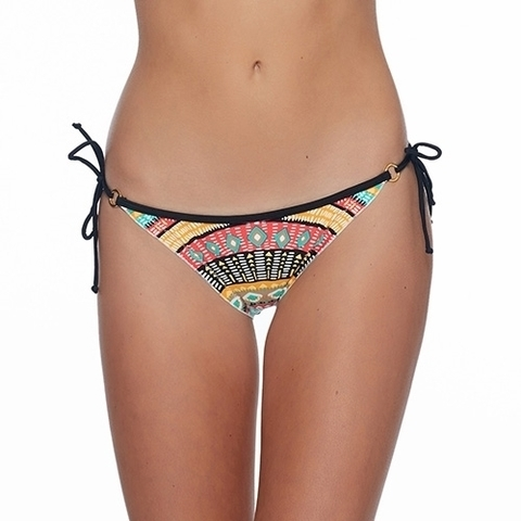 BODY GLOVE Culture Brasilia Swim Bottom