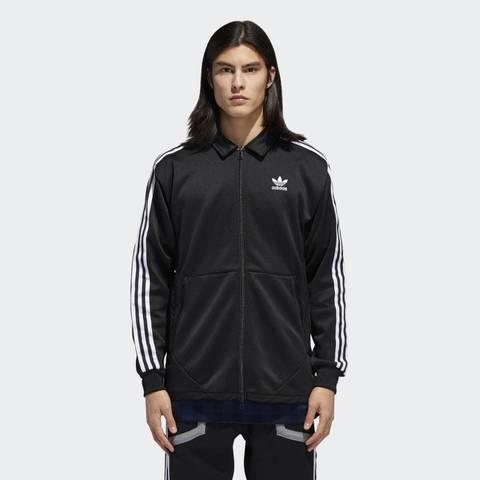 Олимпийка мужская adidas ORIGINALS WINDSOR