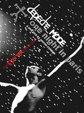Depeche Mode / One Night In Paris, The Exciter Tour 2001 (2DVD)