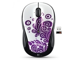 logitech_m325_Purple_Swirls-1.jpeg