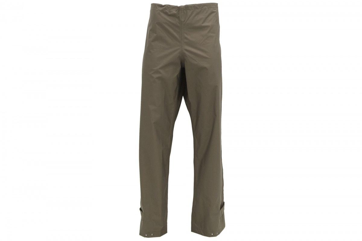 Брюки Carinthia Survival Rainsuit Trousers
