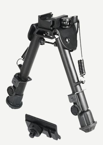 Сошка для ружья UTG TL-BP78Q