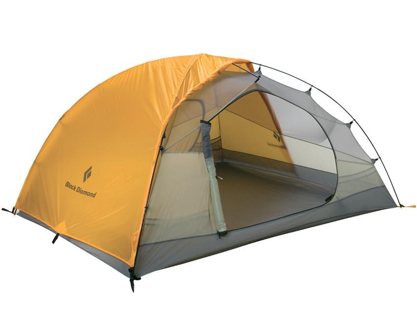 Палатка Vista
