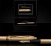 Cross Townsend - 23 Karat Heavy Gold Plate, перьевая ручка, F, BL