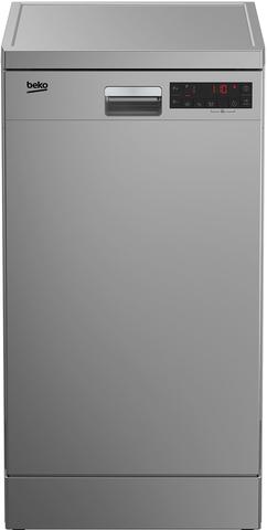 Посудомоечная машина Beko DFS25W11S