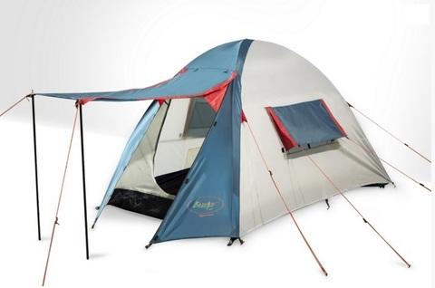 Палатка ORIX 2 (цвет ROYAL)