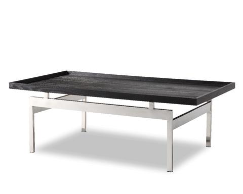 Malcom кофейный столик