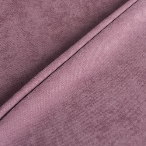 Ткань софт Адалин розовый