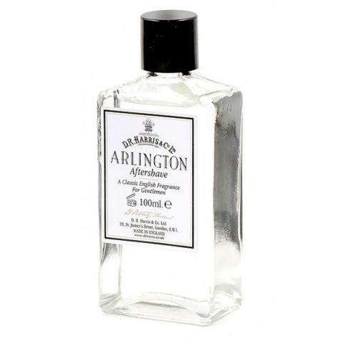 Лосьон после бритья D. R. Harris Arlington