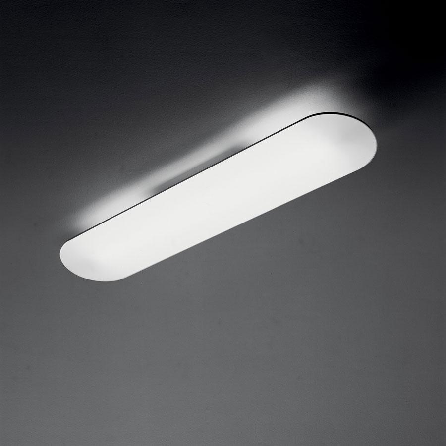 Потолочный светильник Artemide Float
