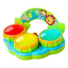 Bright Starts Музыкальная игрушка