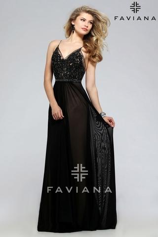Faviana 7717