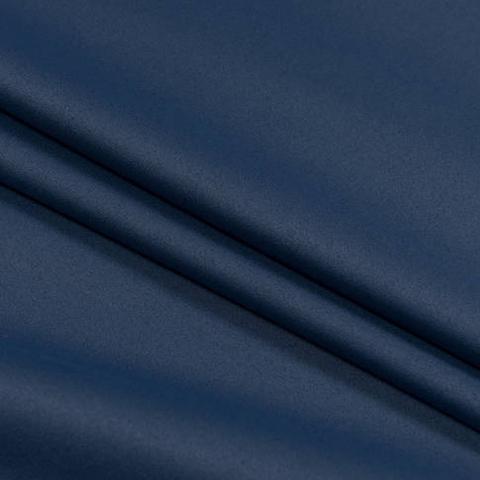 Блэкаут негорючий trevira синий. Ш-300 см. арт. BL/T-208VN