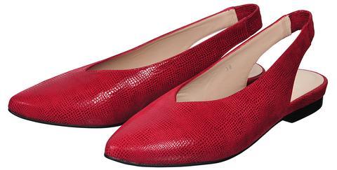 LAMBIA-CON Туфли женские  LUISA BELLY
