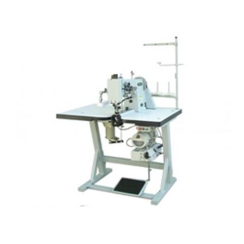 Промышленная швейная машина JAPSEW J-82-A   Soliy.com.ua