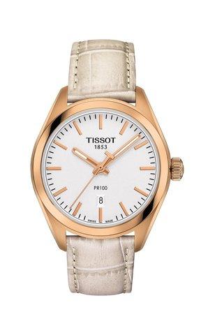 Tissot T.101.210.36.031.00