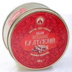 Ладан Братский 200 грамм