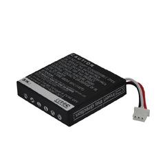 Аккумулятор для Logitech H800