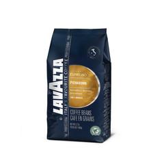 Кофе в зернах Lavazza Pienaroma 100% арабика 1 кг