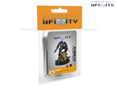 NA2 - Ninjas (SMG, Tactical Bow)