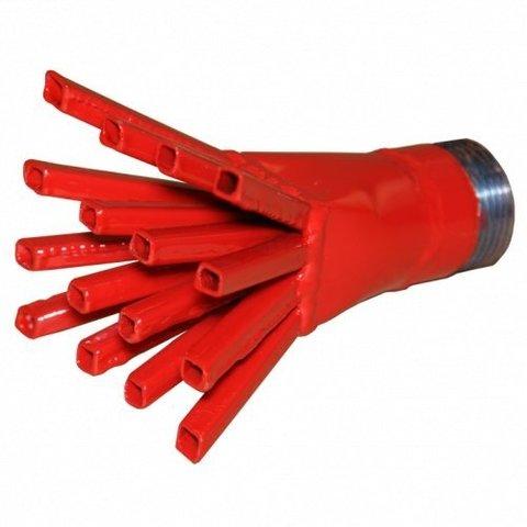 Насадок-распылитель для МПП HP 25-5/HP 25-6