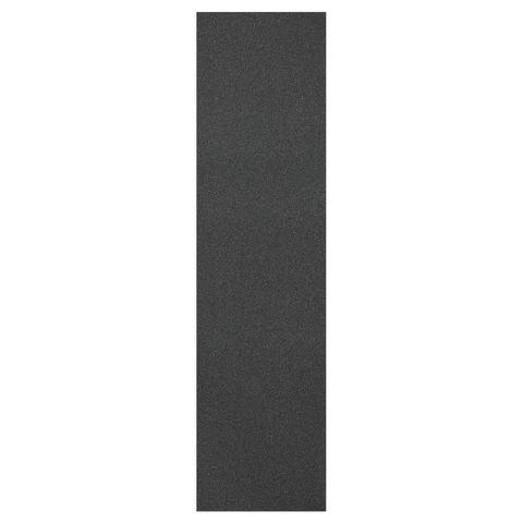 Наждак MAGAMAEV Perforated Griptape (Black)
