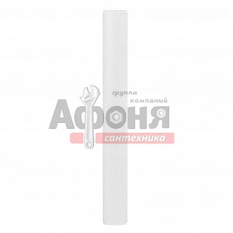Картридж ПФМ 10/5 - 20SL для холодной воды