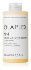 Olaplex No.4 Bond Maintenance Shampoo Восстанавливающий шампунь