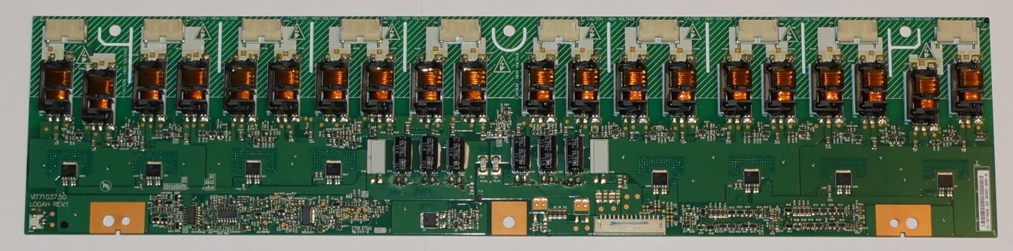 VIT71037.50 LOGAH REV:1