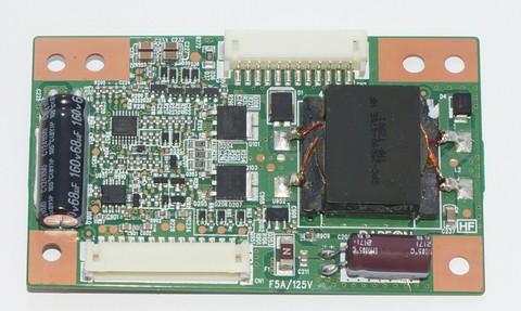 4H+V3416.001 /B