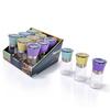 8209 FISSMAN Мельница для соли и перца 13см (керамический механизм),