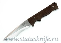 Нож Boot Knife Limited Walter Brend