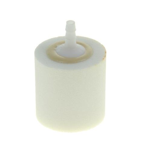 Корундовый распылитель (Шарик 39х32х4)