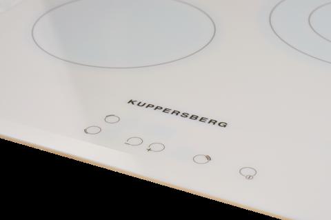 Варочная поверхность Kuppersberg SA45VT02W