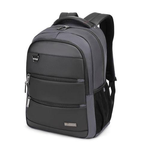 Рюкзак Arctic Hunter B00308 серый