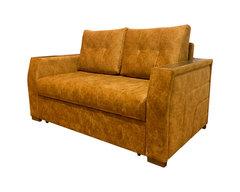 Сенатор-2 диван-кровать 2-местный