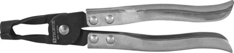 Щипцы для демонтажа маслосъемных колпачков, 250 мм