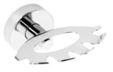 Стакан Bemeta Omega 104110032 для зубных щеток