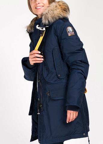 Куртка удлиненная KODIAK PARAJUMPERS