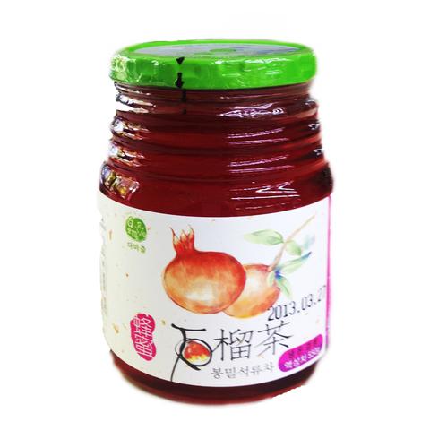 https://static-ru.insales.ru/images/products/1/1287/18015495/Pomegranate_honey.jpg
