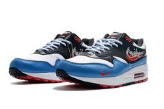 Nike Air Max 1 'Script Swoosh'
