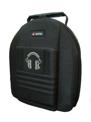 Чехол для наушников Audio-Technica ATH-PRO5, PRO700, PRO910, A500, A550, A2000X, ESW9