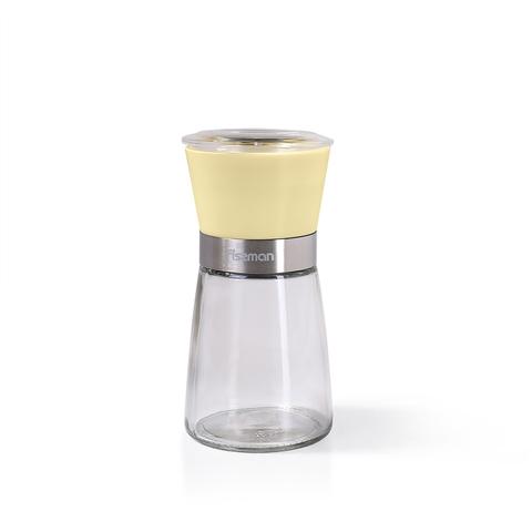 8209 FISSMAN Мельница для соли и перца 13см (керамический механизм),  купить