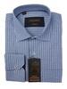 D500204-сорочка мужская