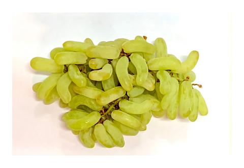 Виноград Дамский Пальчик, 1 кг
